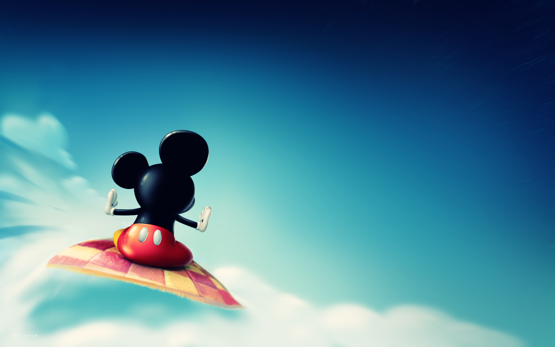 disney-desktop-wallpaper