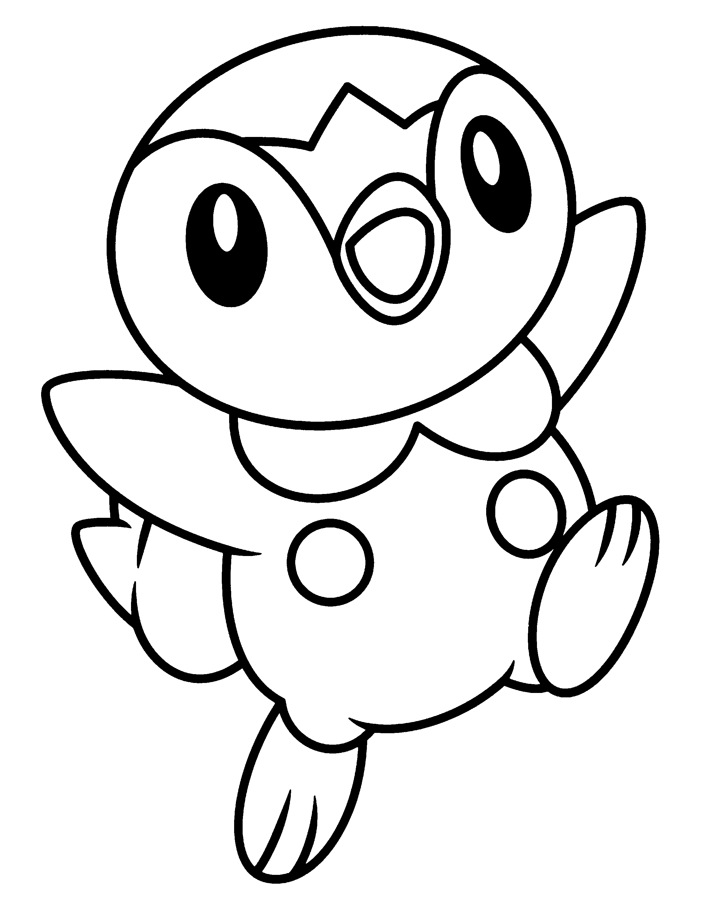 sweet pokemon printable coloring pages - Pictures Of Coloring Pages