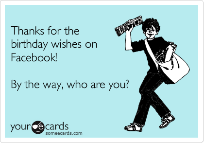 birthday-wishes-for-a-friend
