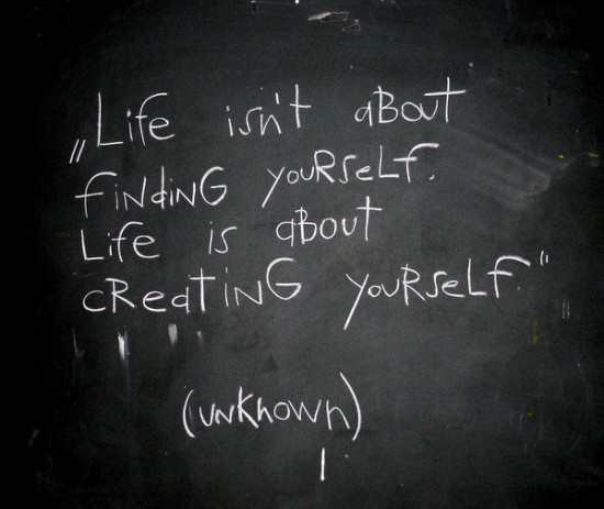 inspirational-words-about-life
