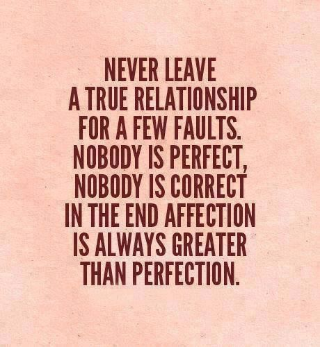 Quotes About True Love Classy 35 Cute True Love Quotes And Sayings From The Heart