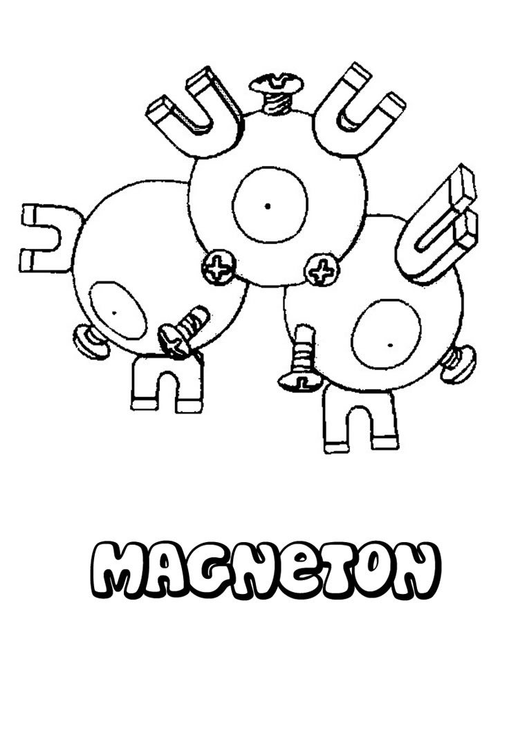 pokemon-coloring-pages