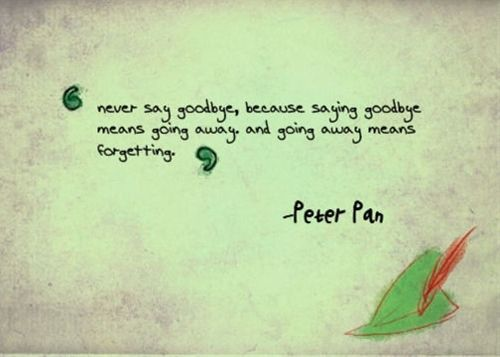 peter-pan-quote-2016