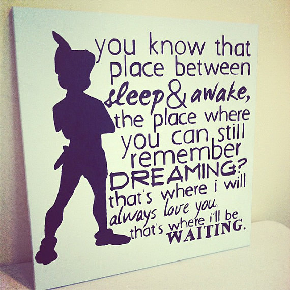 peter-pan-quotes