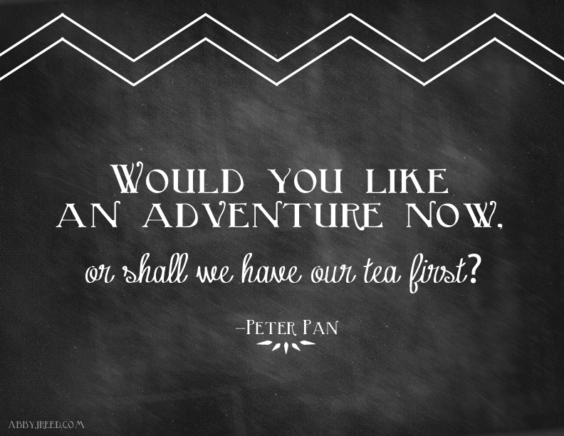 peter-pan-quote