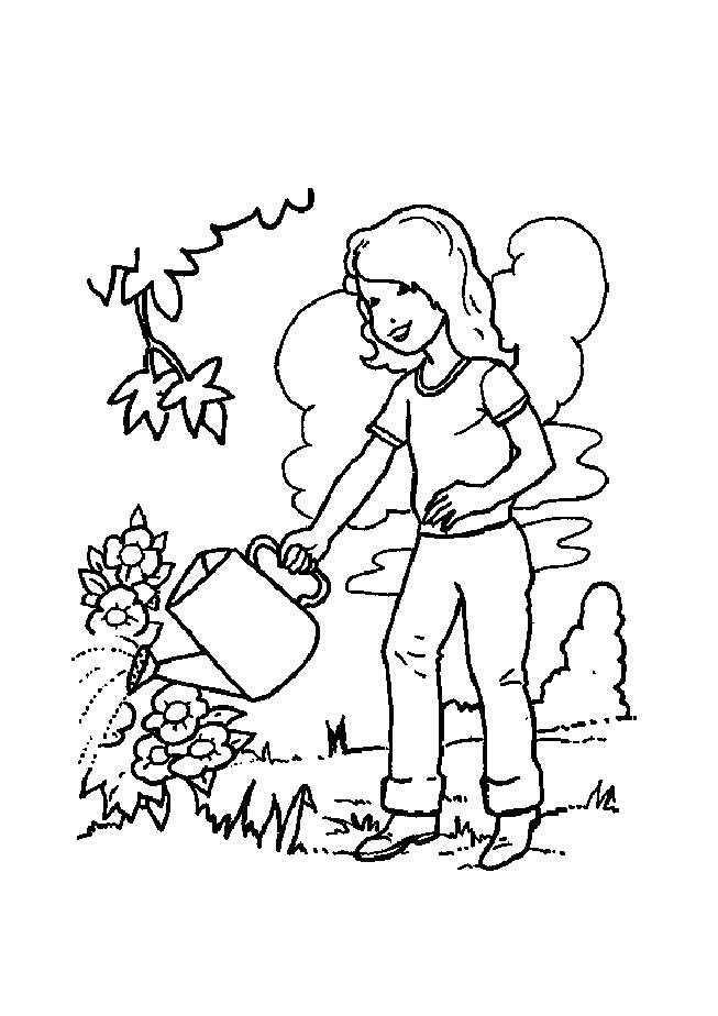 preschool-coloring-pages