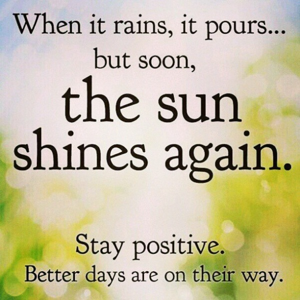 positive-quotes-about-life