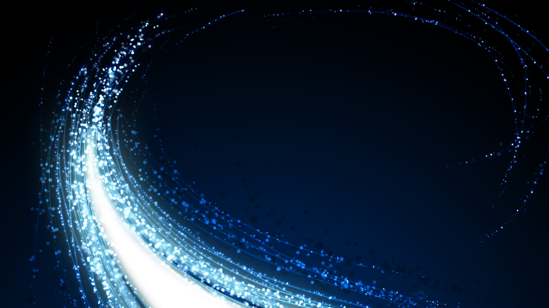 blue-wallpaper
