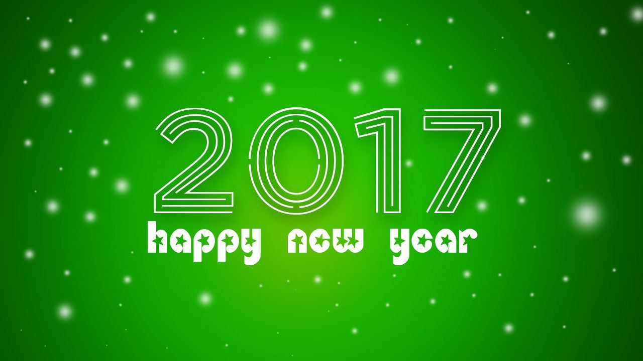 best-new-year-2017-wallpapers-hd