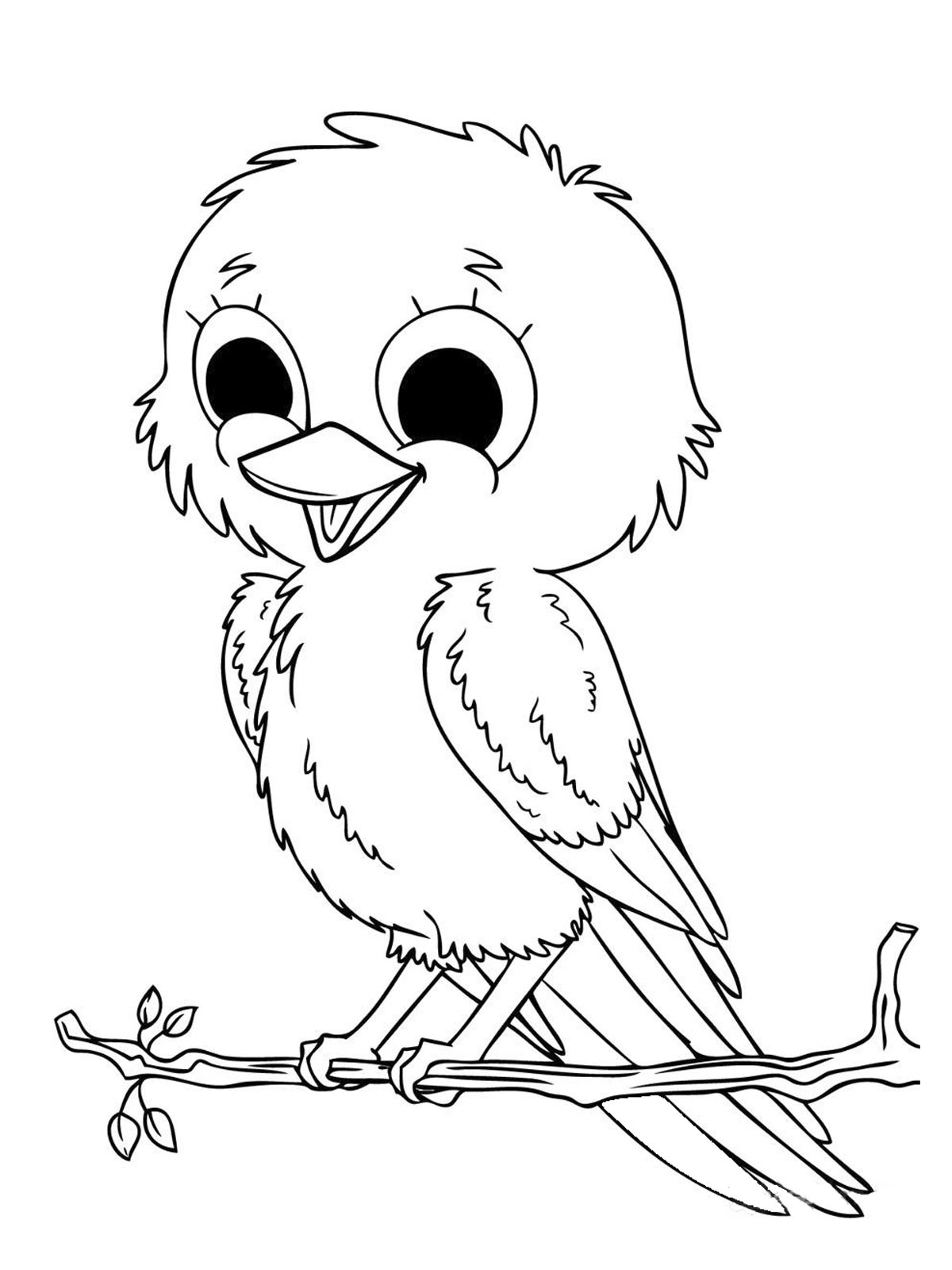 50 coloring pages for teenagers
