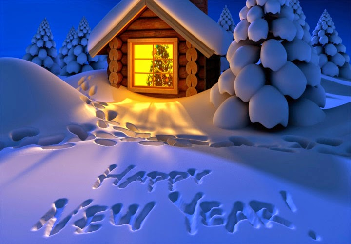 Happy-New-Year-2016-Greetings