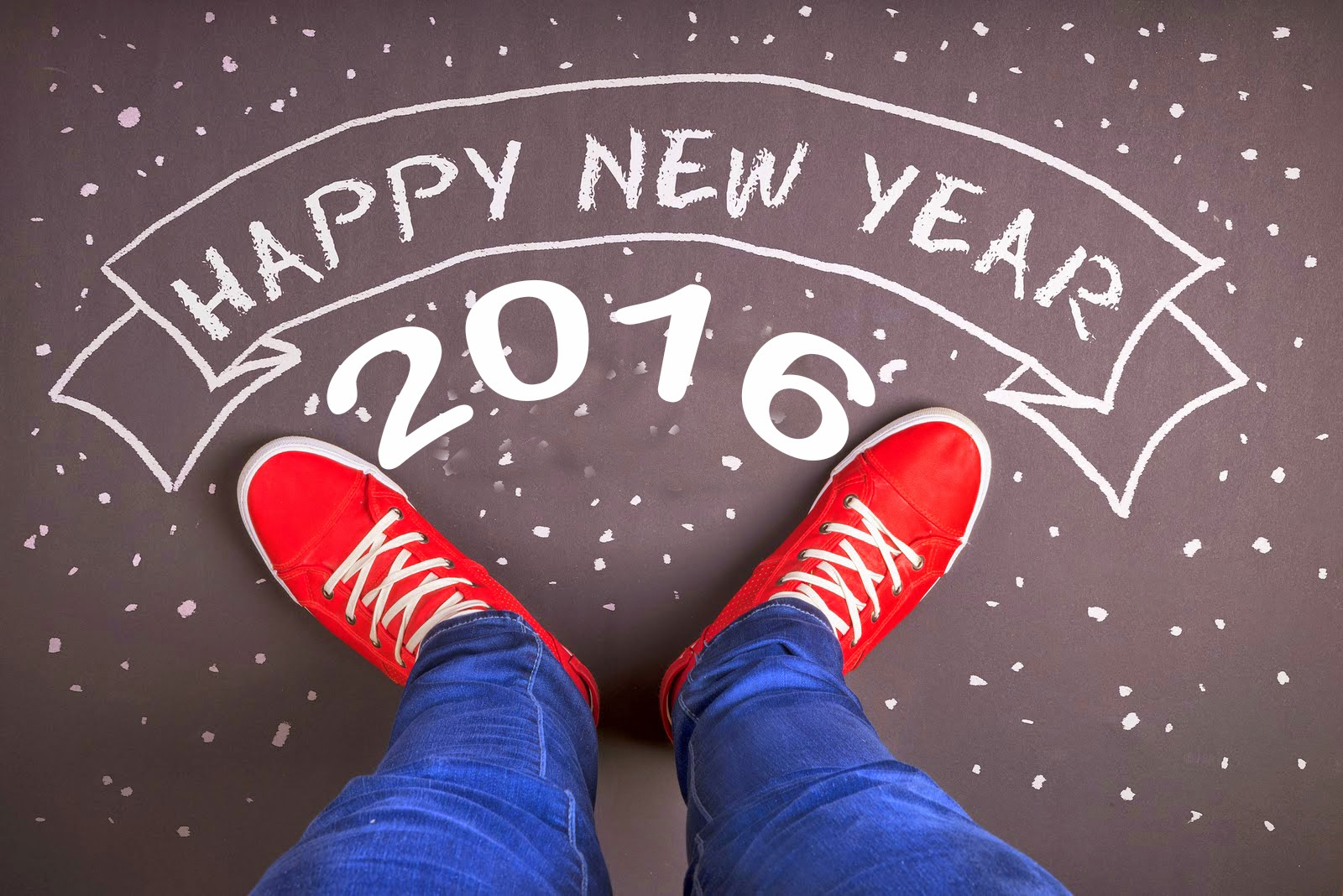 30 happy new year images 2016