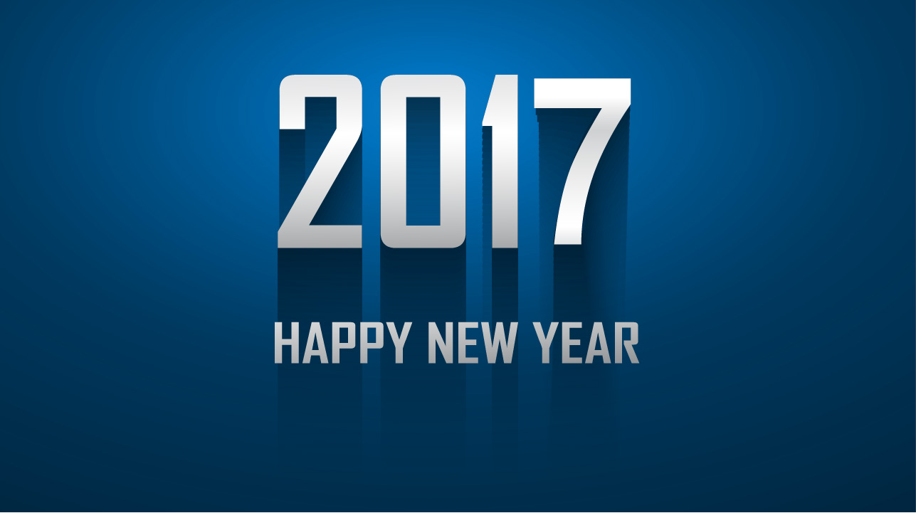 happy-new-year-2017-sms-messages-pictures