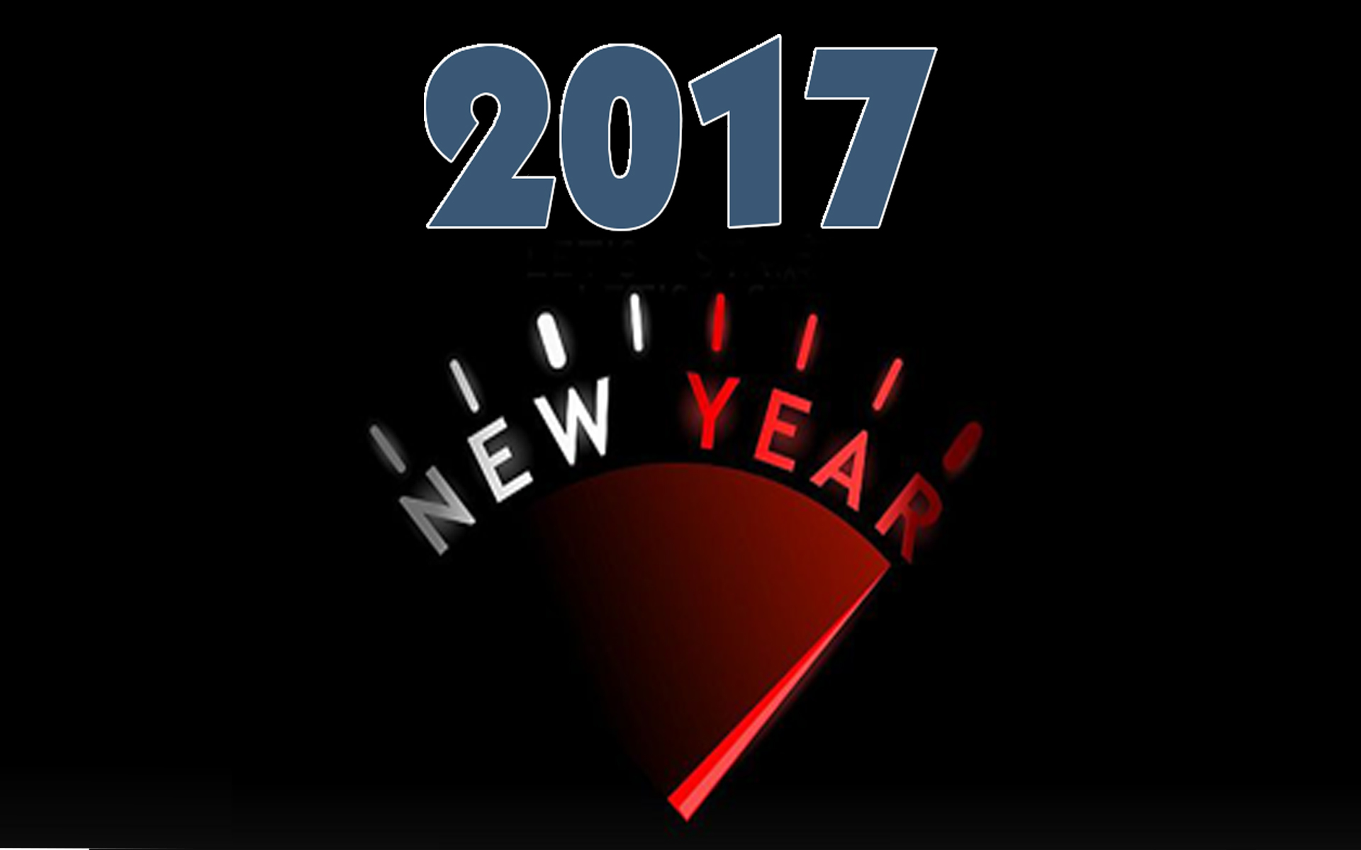 happy-new-year-2017-wallpapers-hd