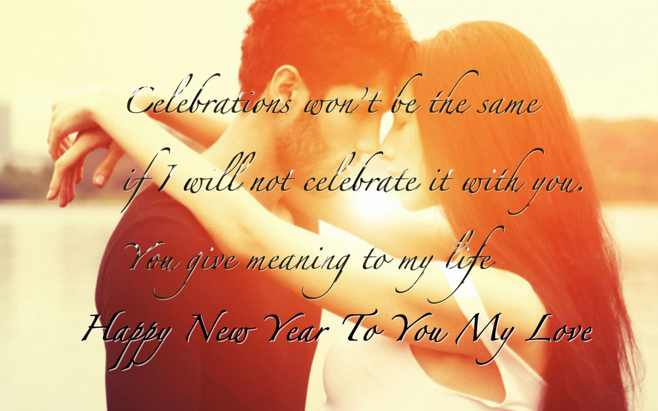 Happy-New-Year-Wishes-for-Your-Girlfriend