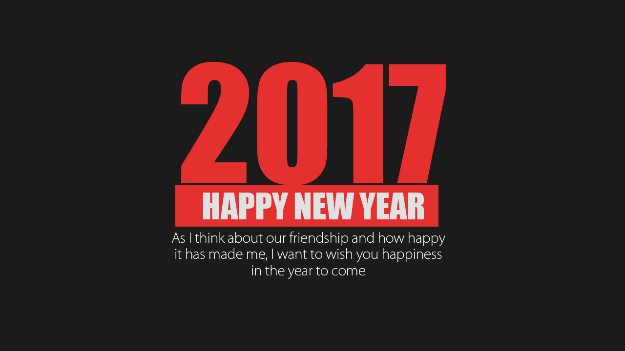 happy-new-year-greeting-cards-for-facebook