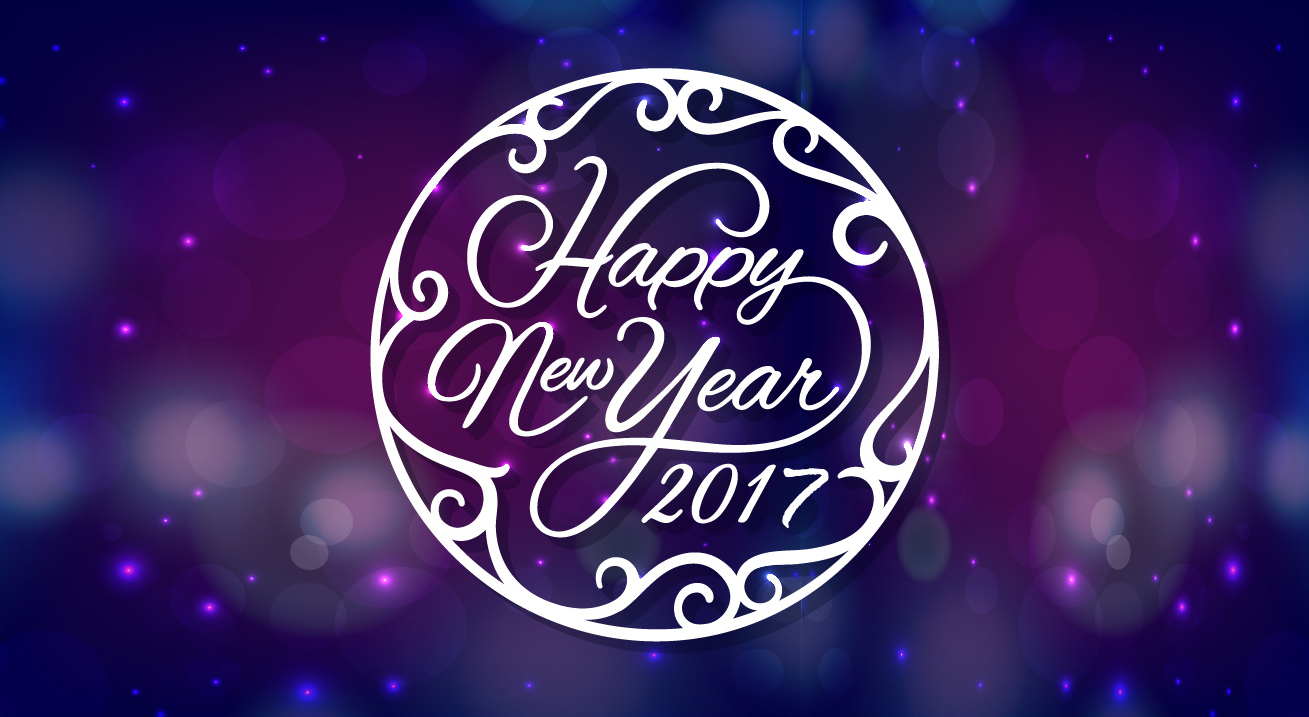 Happy-New-year-wishes