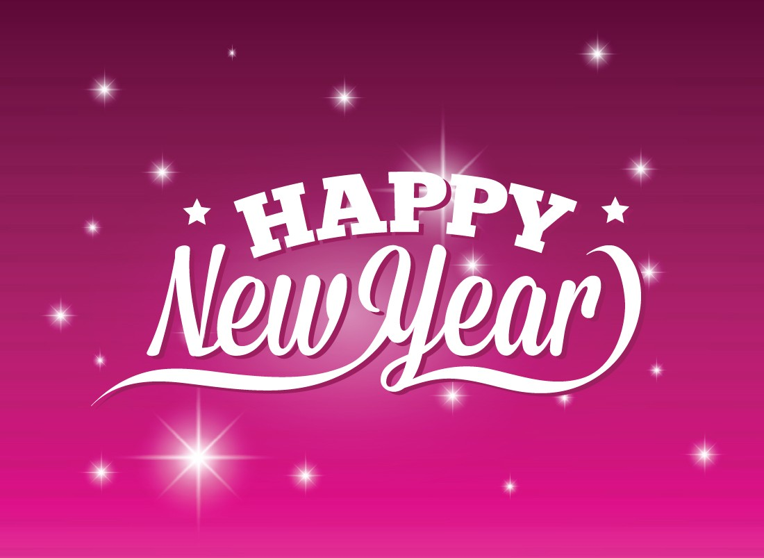 50 Happy New Year 2020 Images And Wallpaper