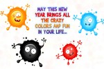 colorful_new_year_wishes_wallpaper