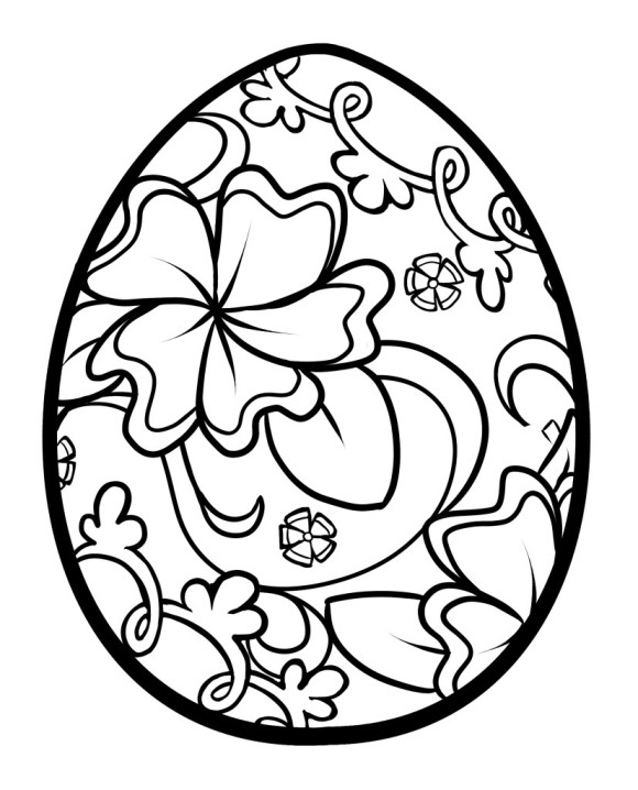 Coloring-Page-for-Teens