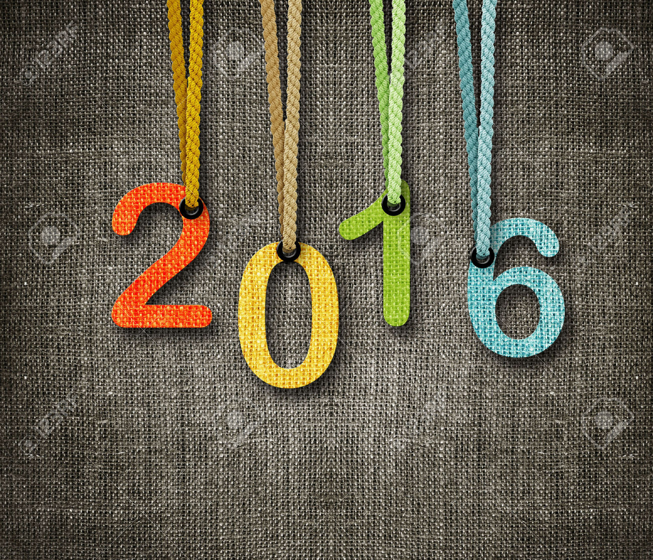happy-new-year-2016-number-wallpaper