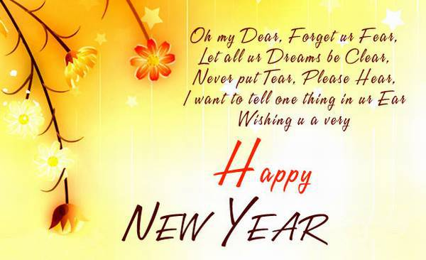 happy-new-year-2016-wishes-images-wallpapers-greetings-sms-messages-whatsapp