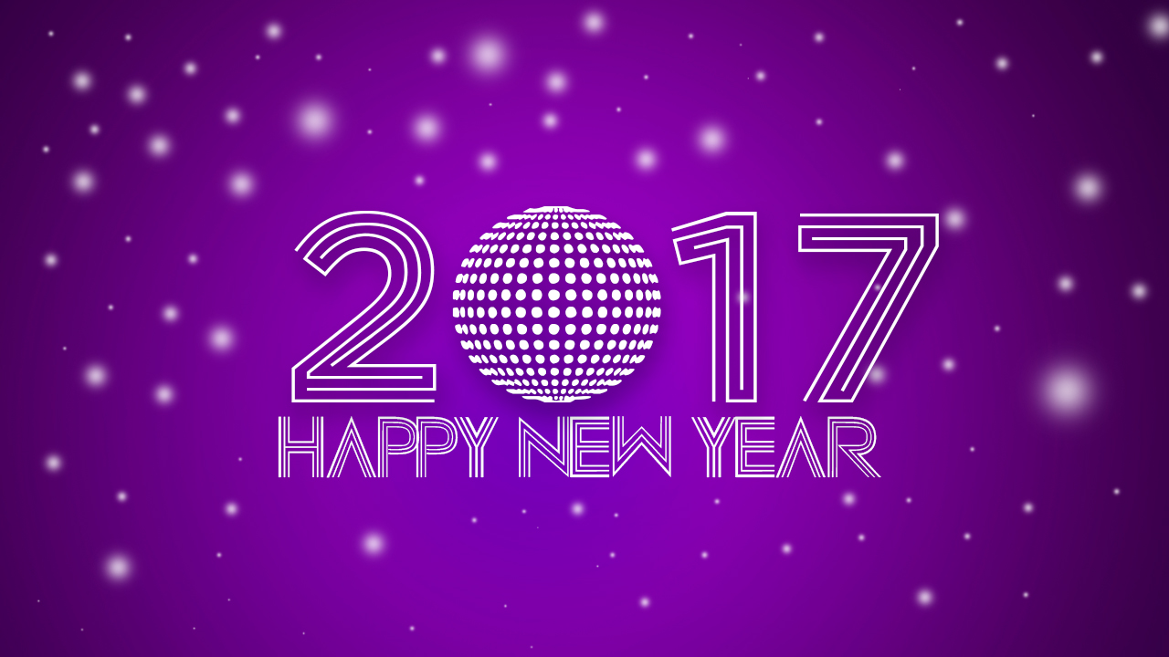 happy-new-year-2017-facebook-images