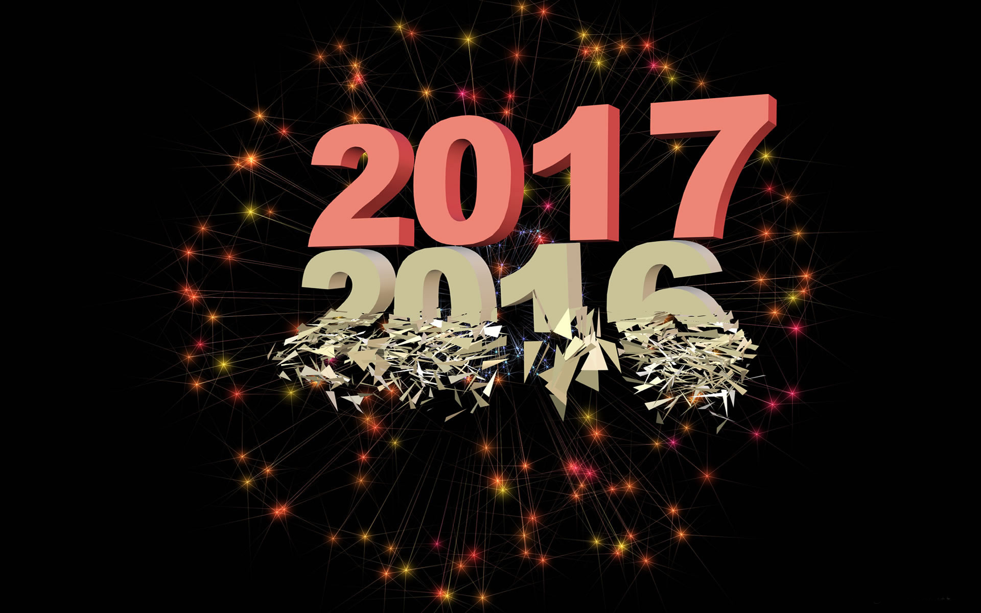 happy-new-year-2017-welcome