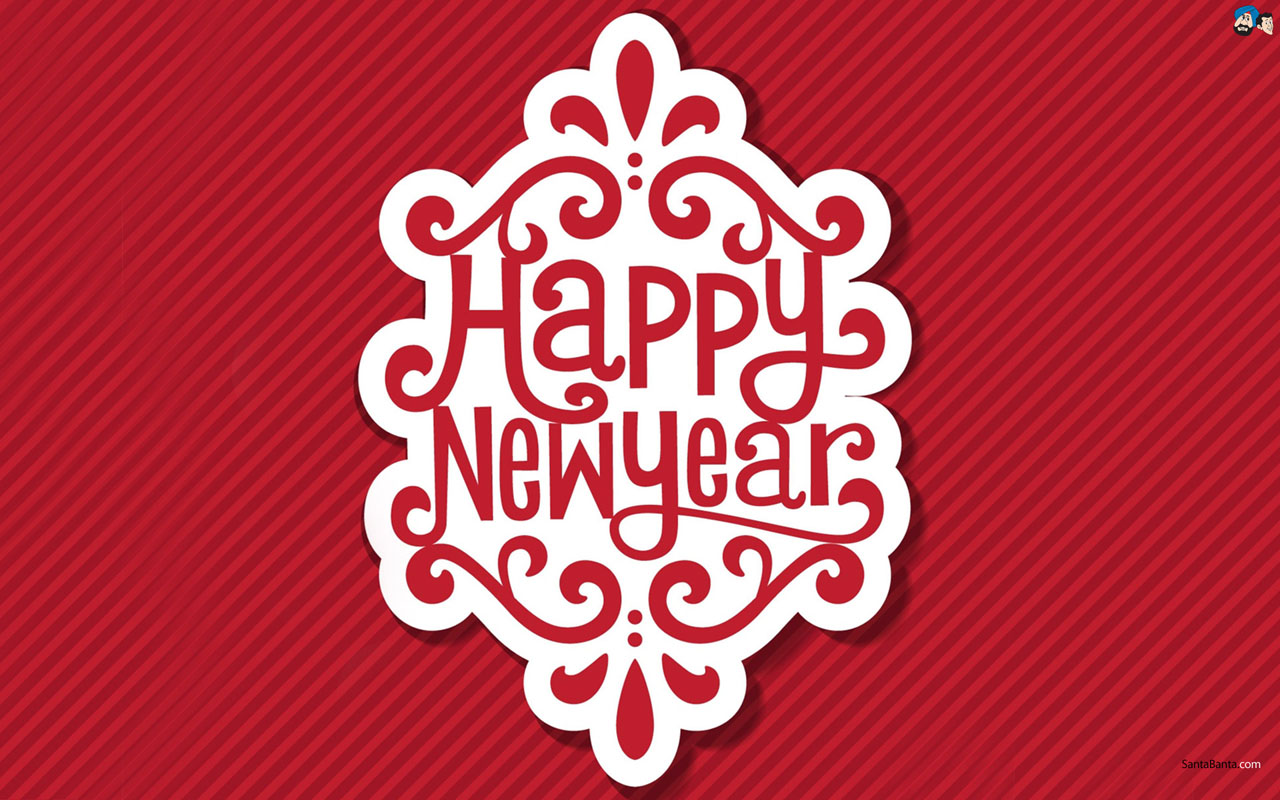 Happy-New-Year-images-2017