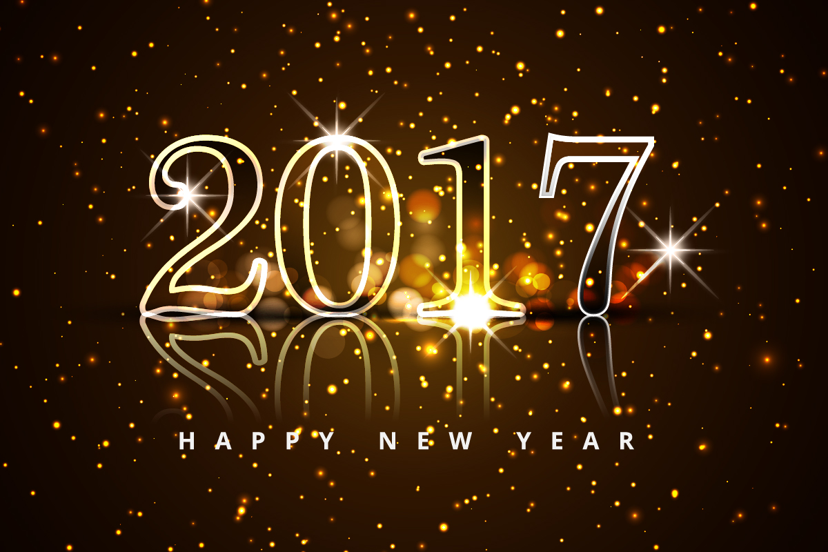 happy-new-years-eve-images