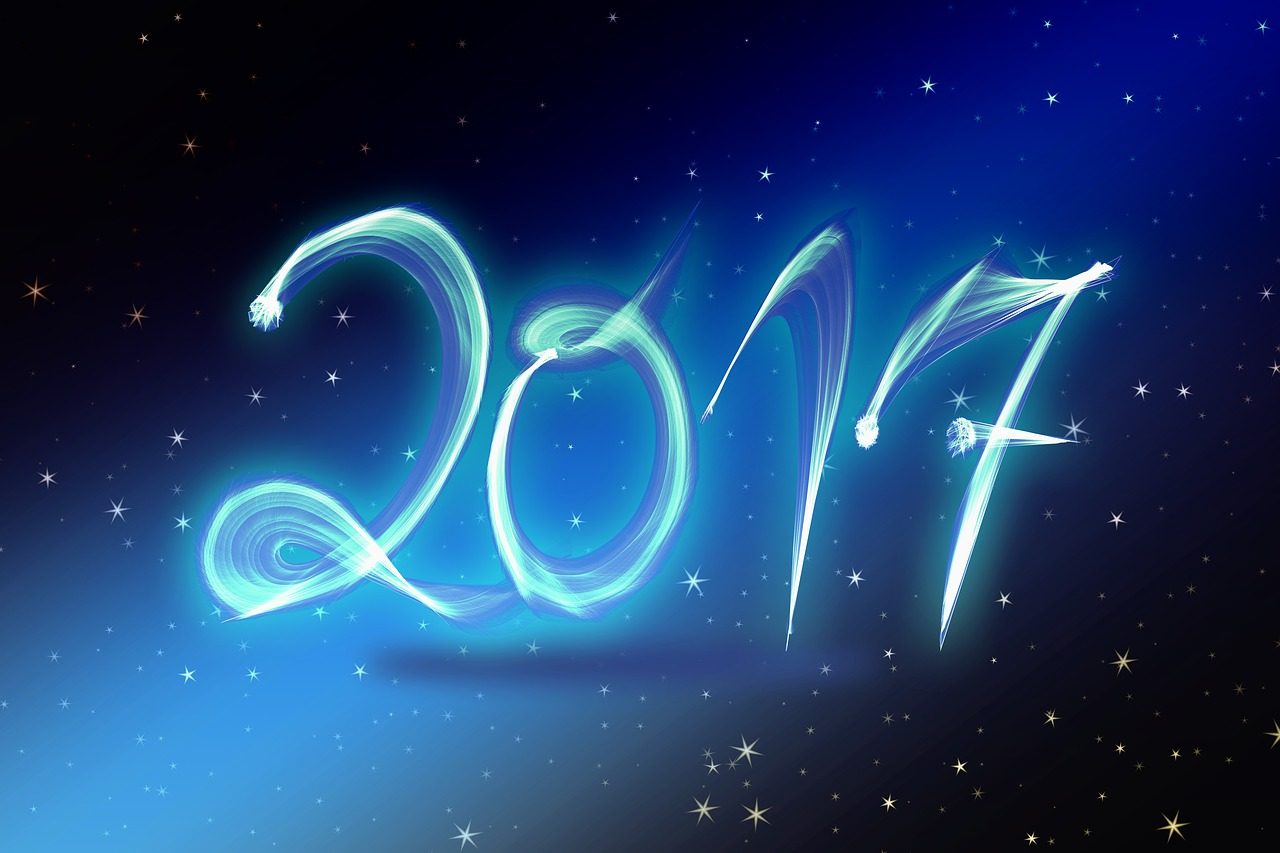 happy_new_year-photos-images