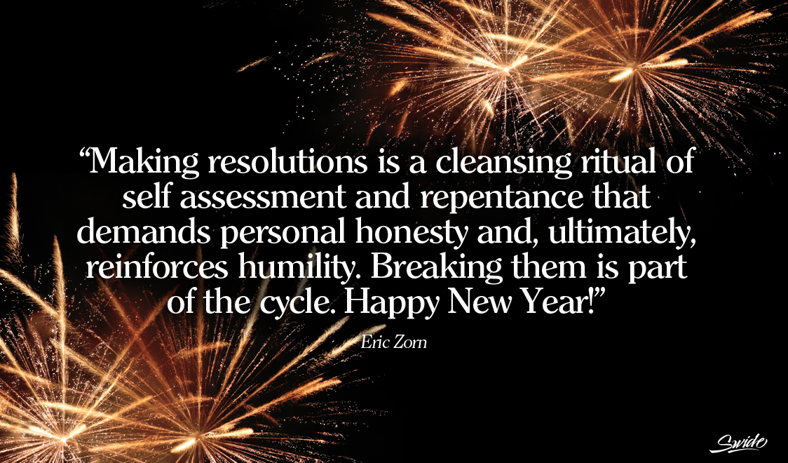 happy new years quotes
