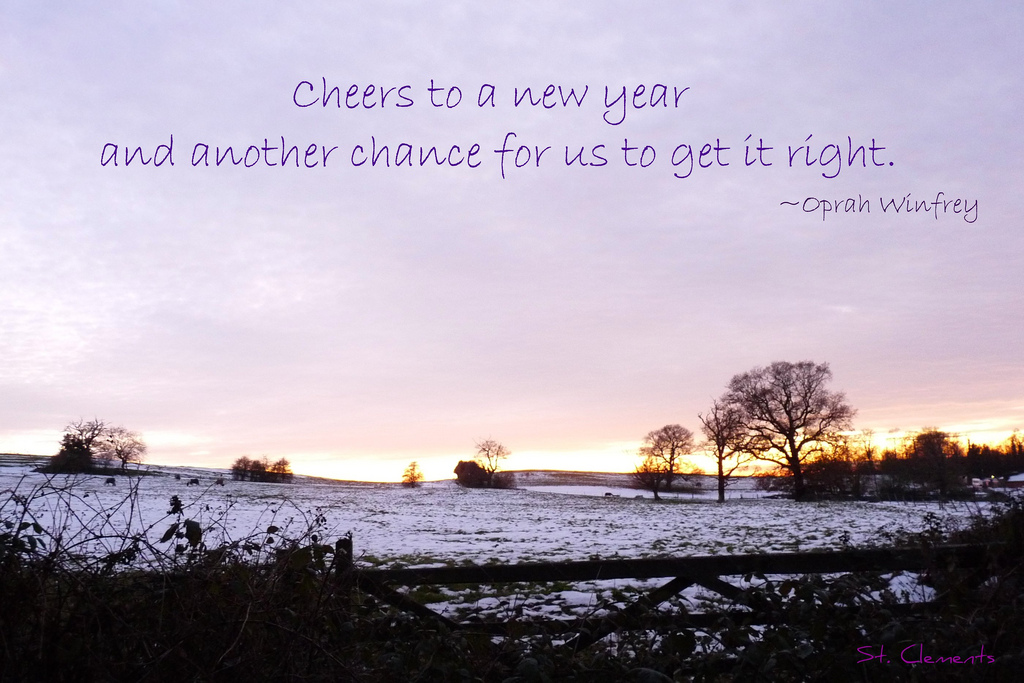 happy-new-years-quotes