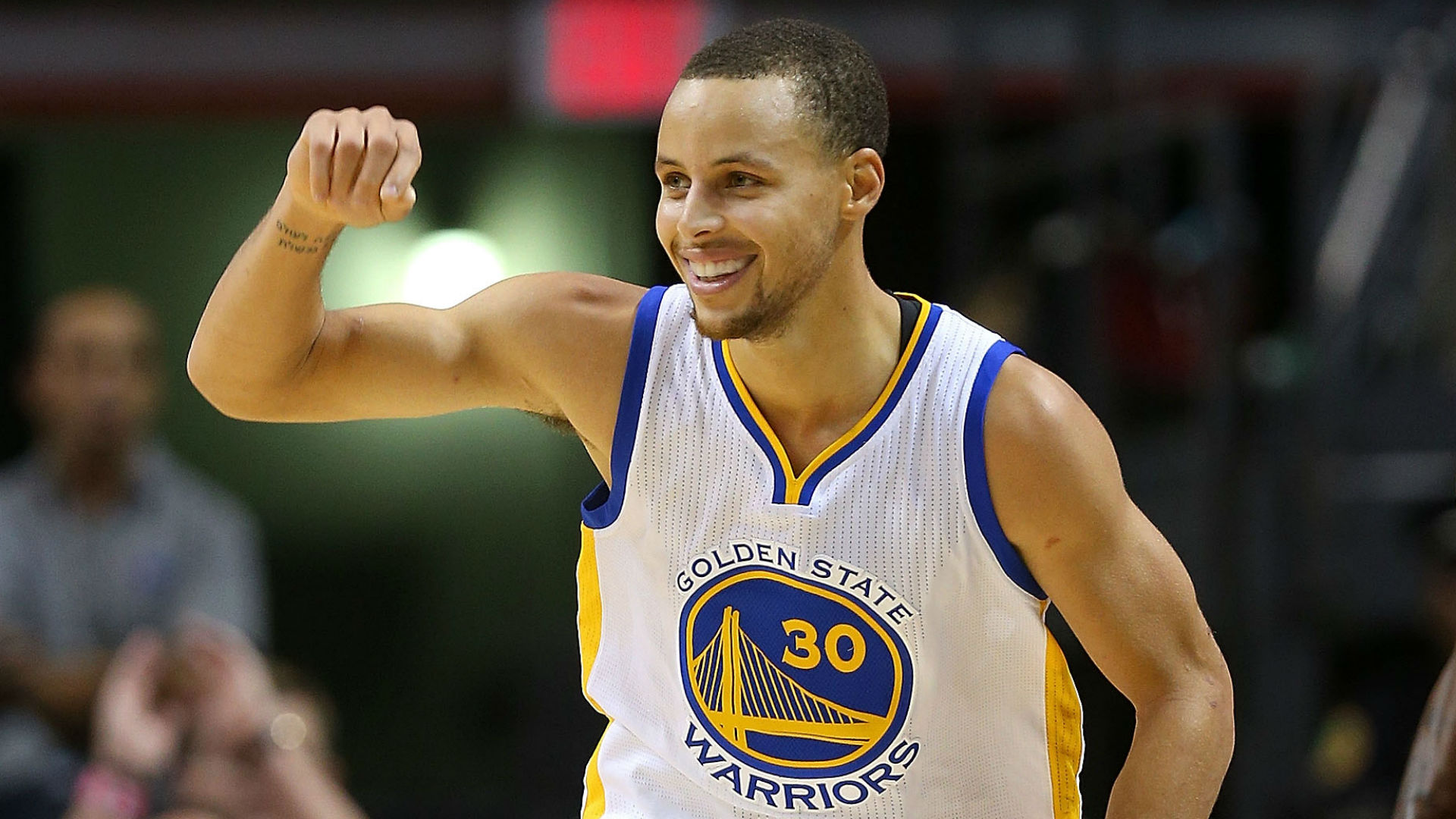 2016-steph_curry_wallpaper