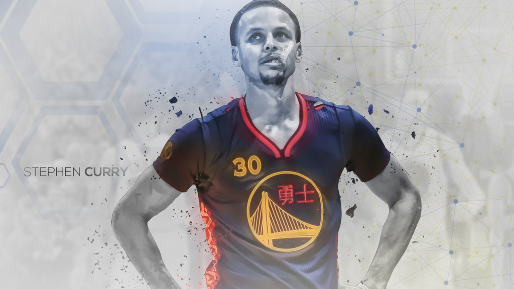 2016-stephen_curry_wallpaper