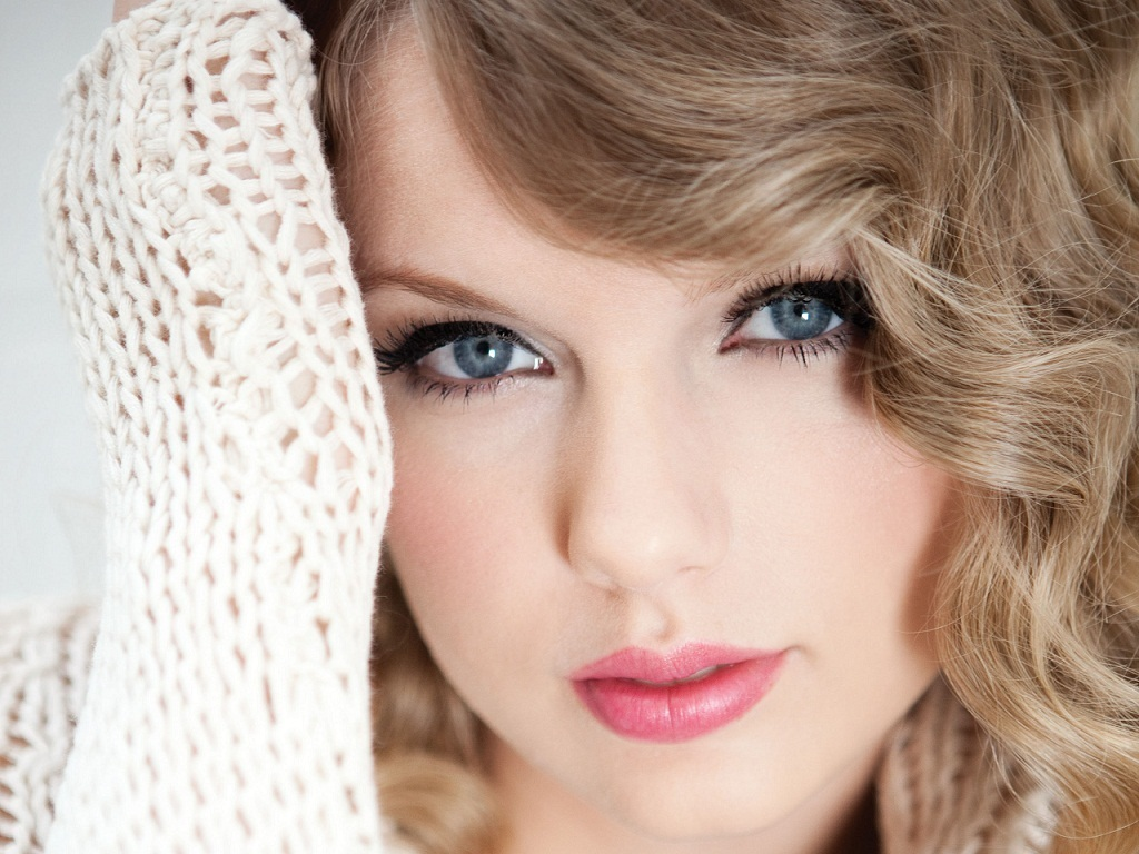 Lovely-pictures-of-Taylor-swift