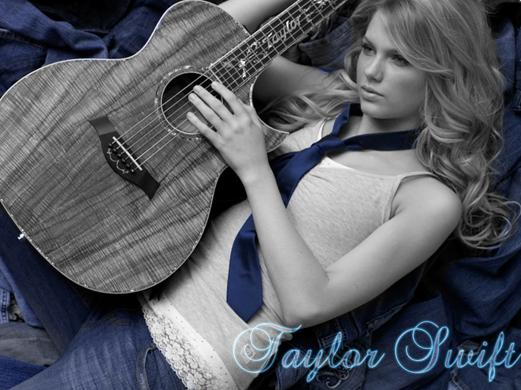 Taylor-Pretty-Wallpaper-taylor-swift-photoshoot