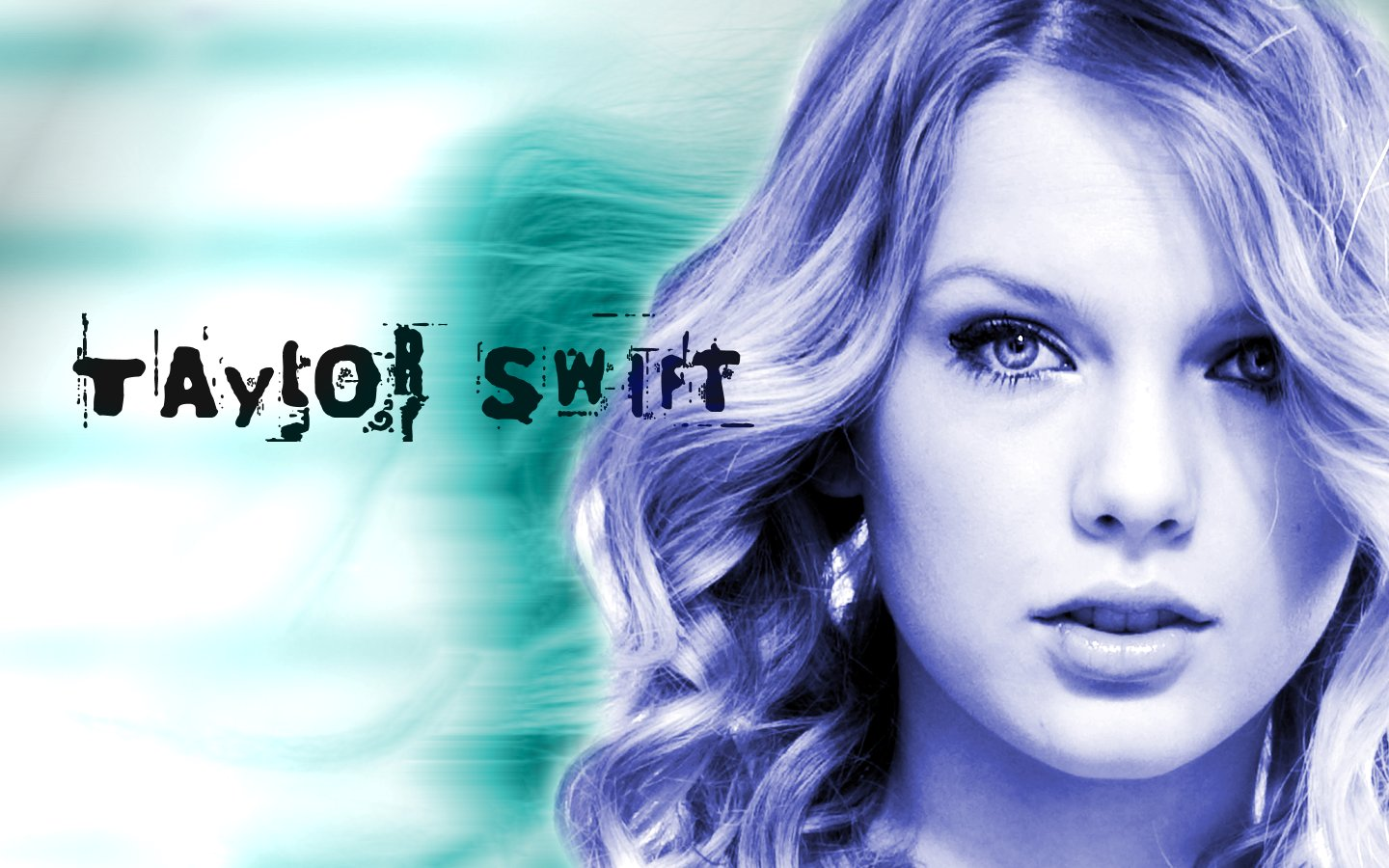 Taylor-Swift-Full-Wallpaper-HD