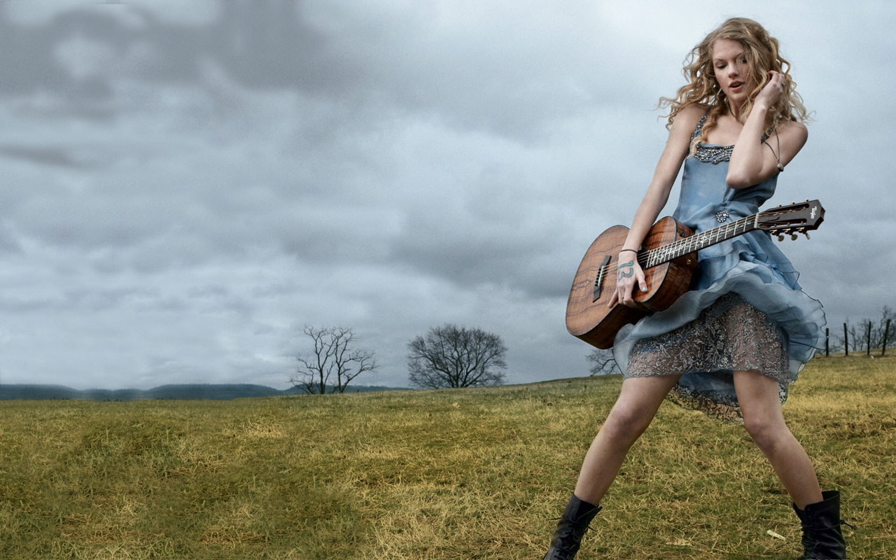 Taylor-Swift-Pictures-club-image