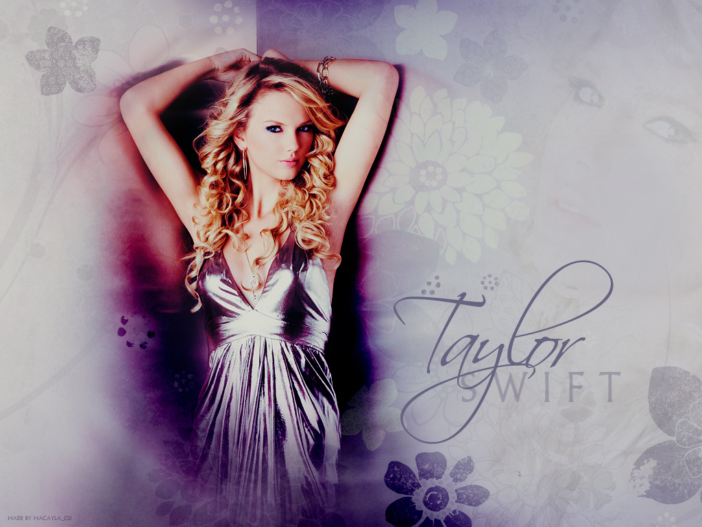 Taylor-Swift-picture-Wallpapers-Mobile