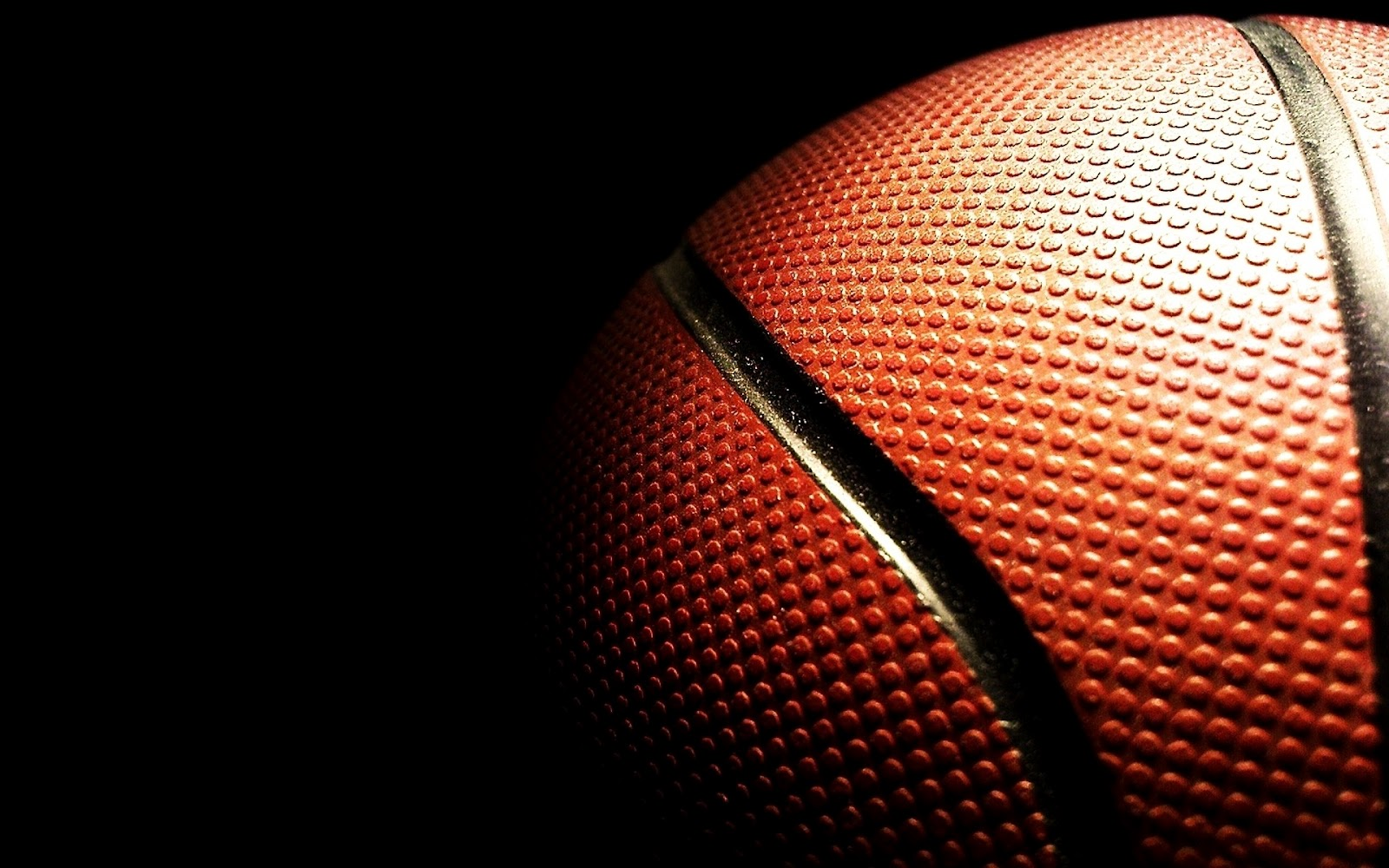 basketball-backgrounds-for-girls-wallpaper-hd