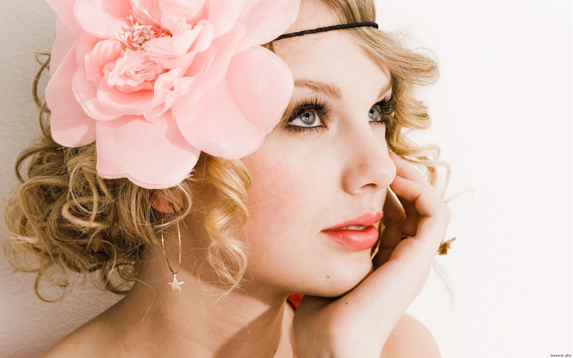beautiful-taylor-swift-pictures