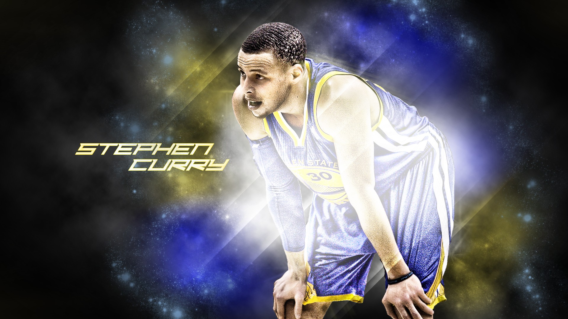 best-Stephen-Curry-Wallpaper-Android