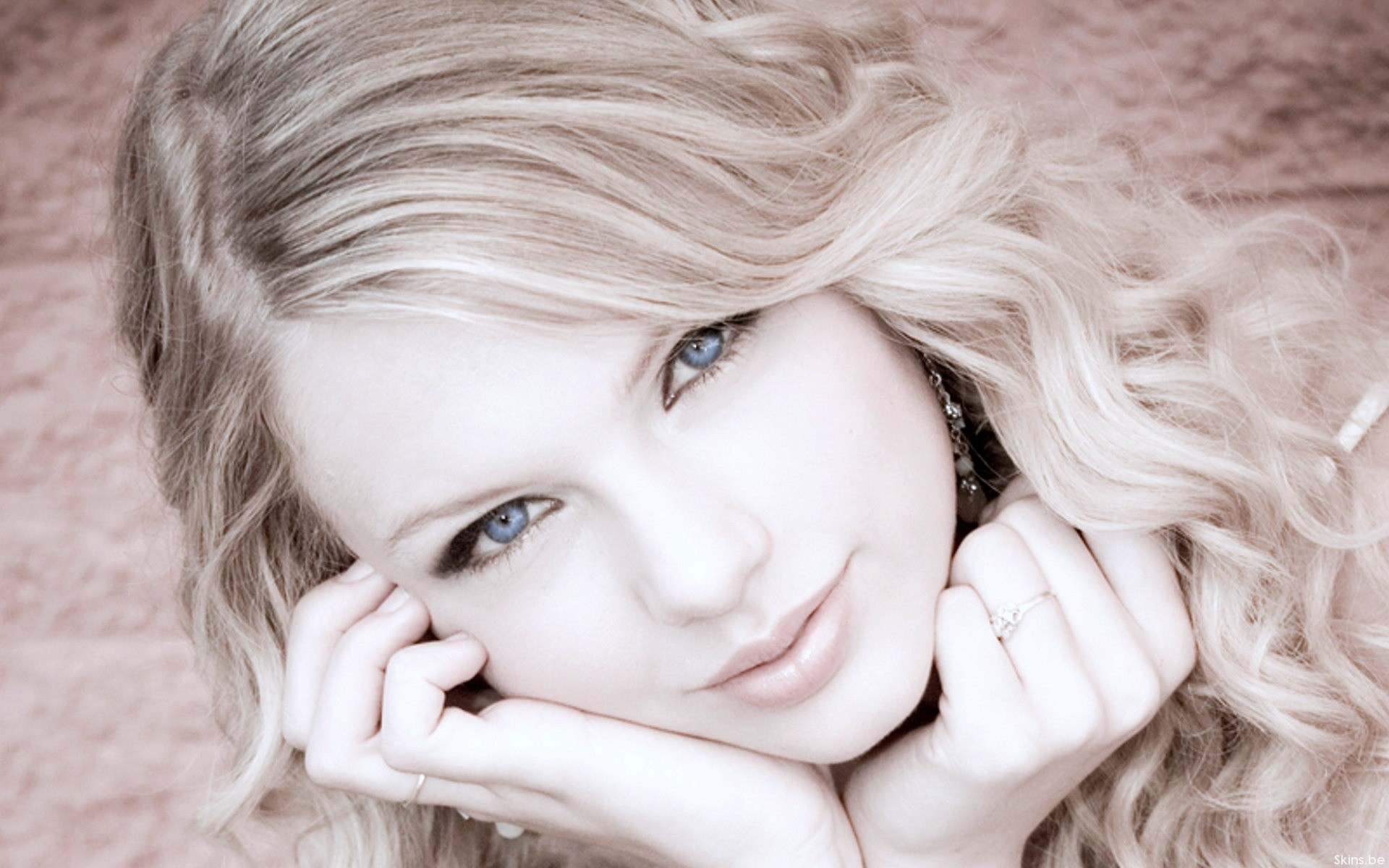 dream-image-beautiful-picture-taylor-swift