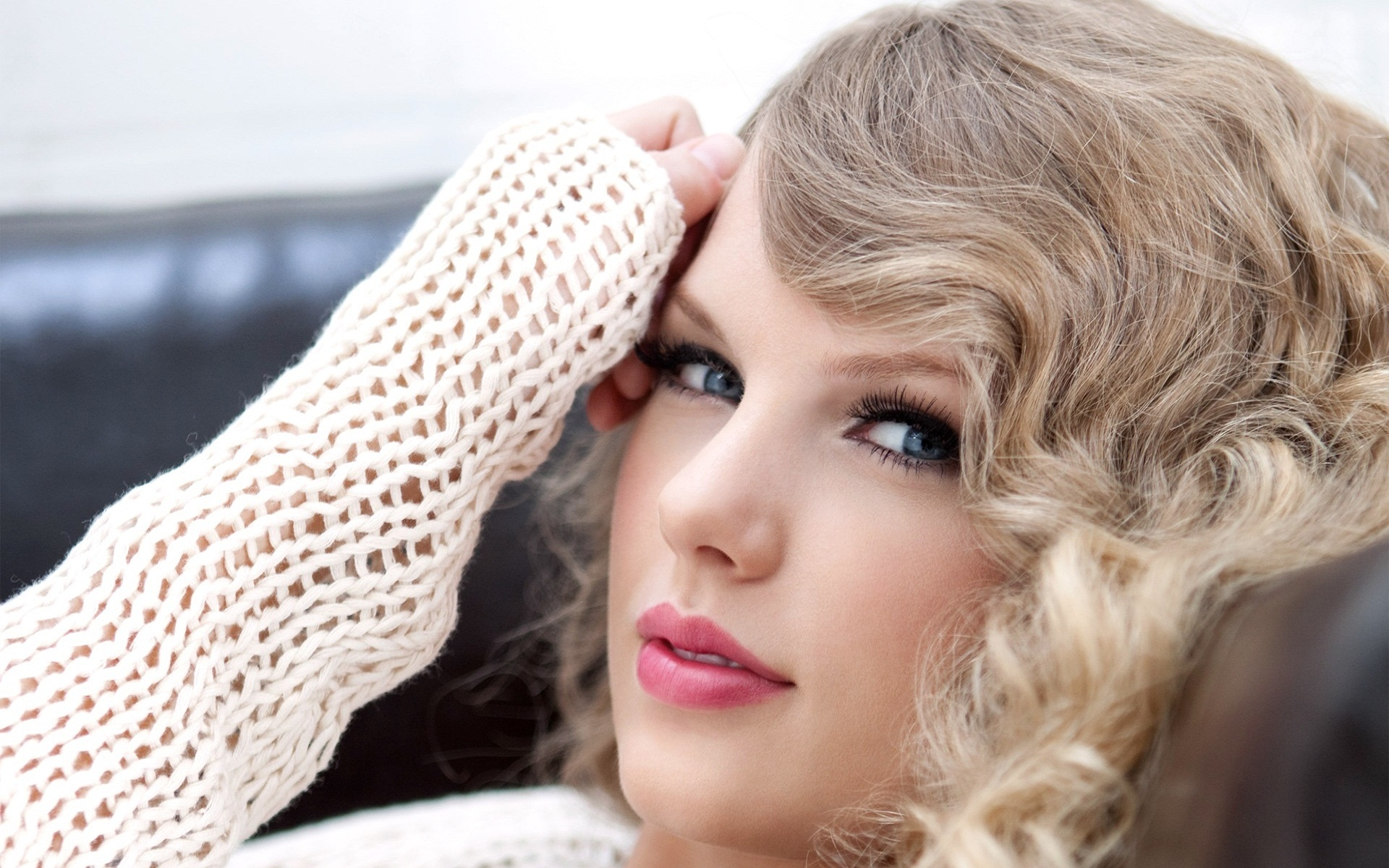 gorgeous pictures of taylor swift