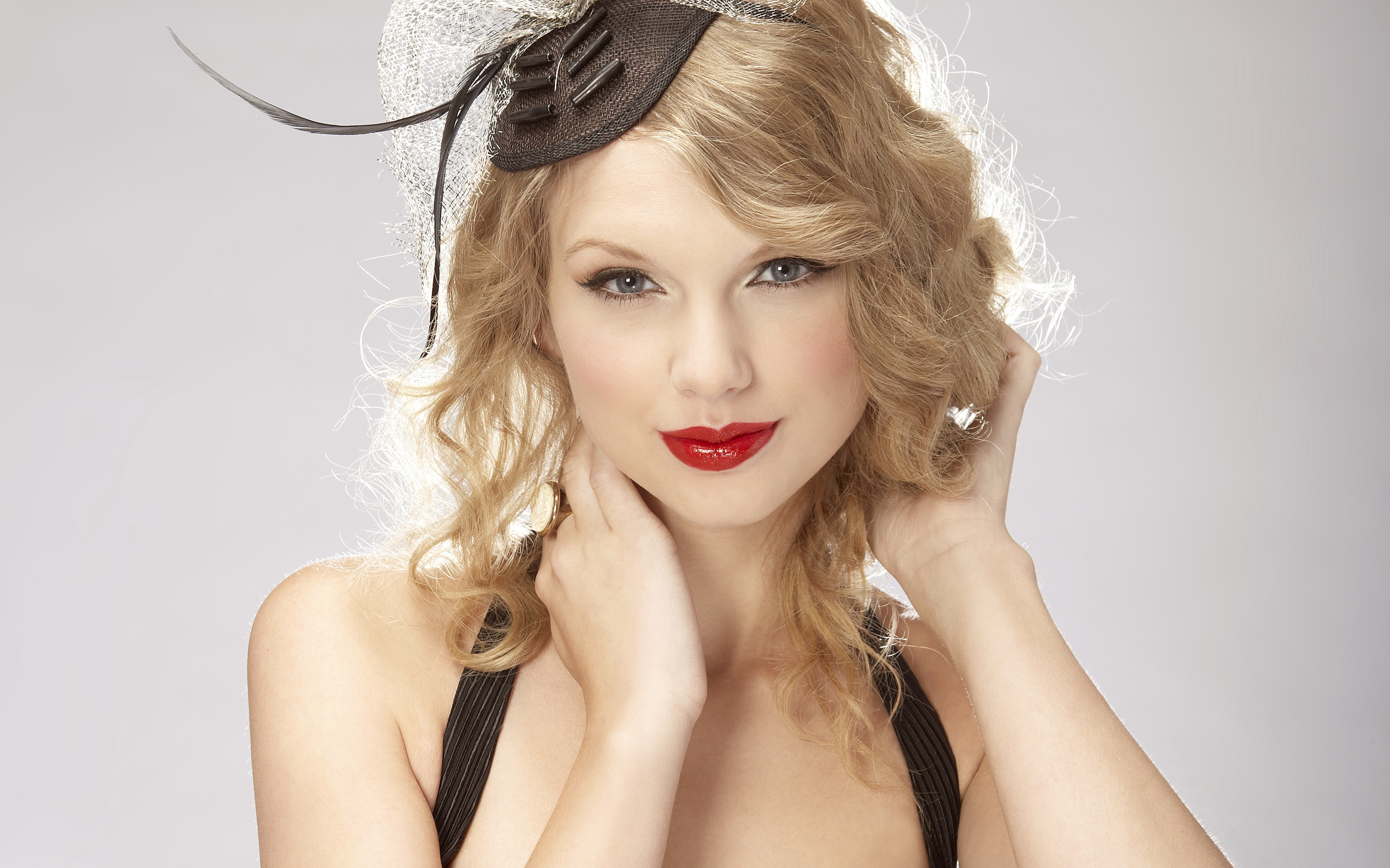 gorgeous-taylor-swift-picture