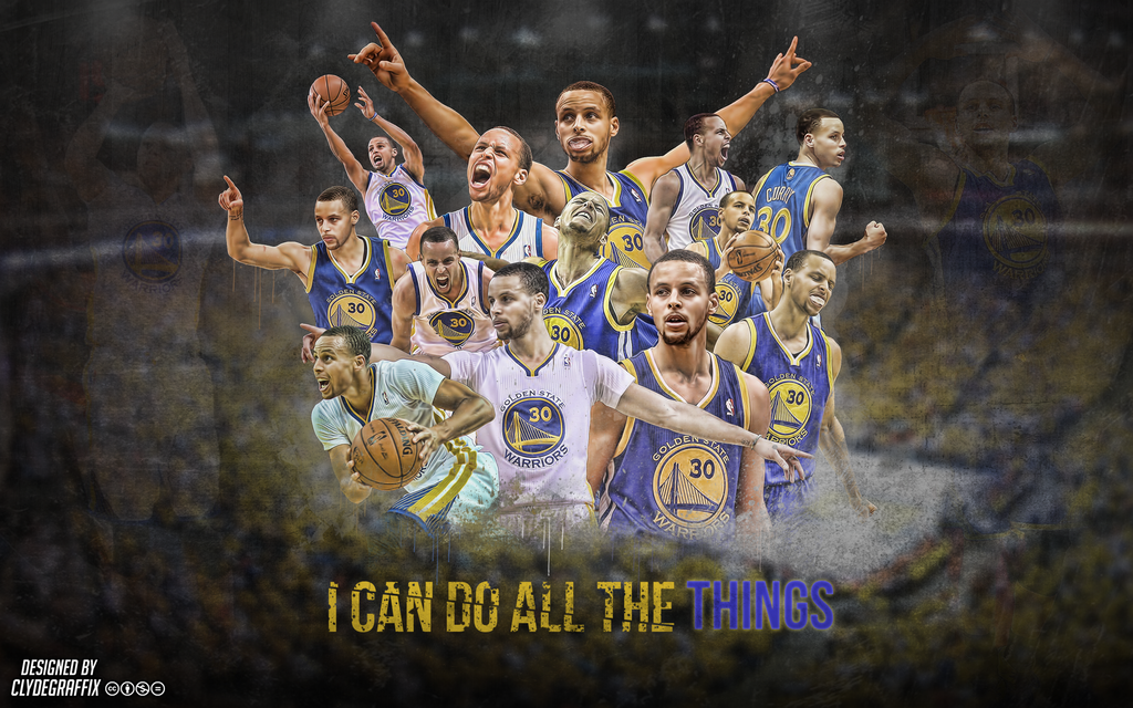 hd-Stephen-Curry-Wallpaper-Warriors