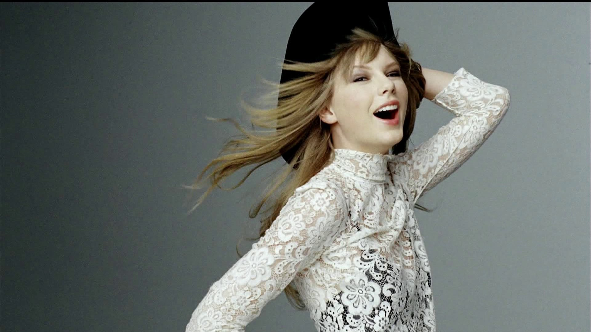 images of taylor swift 2016