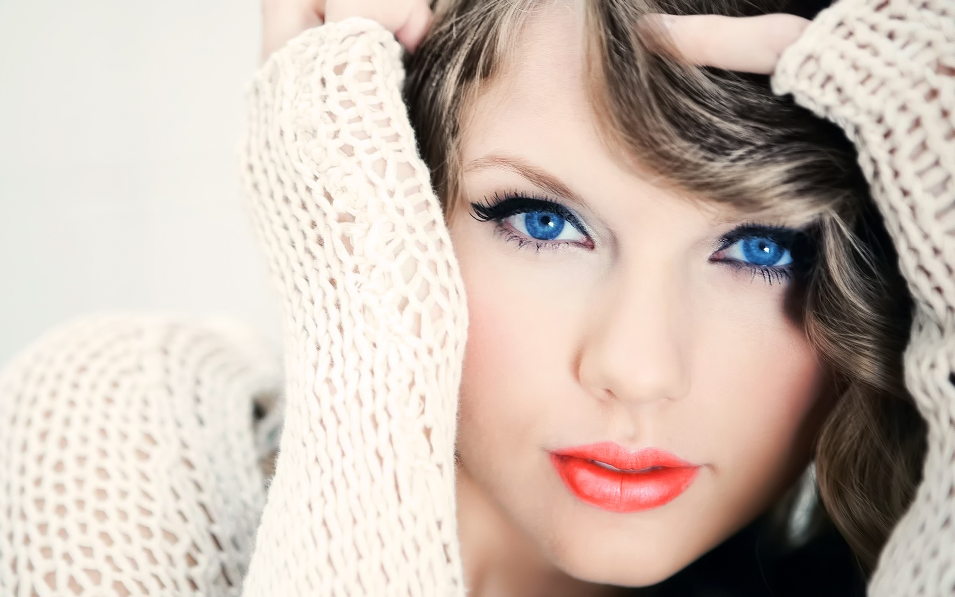 picture of taylor_swift_photshoot