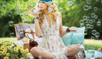 pictures-of-Taylor_Swift_Blond